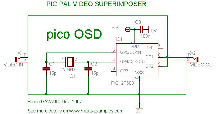 CCTV DVR 50016V 16CH H together with 081 Pic Osd Superimposer further Tendencias En Sistemas Hidronicos as well 20D1GP likewise Arduino Traffic Light Controller. on real simple circuit