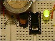 Picodetector Www Micro Examples Com