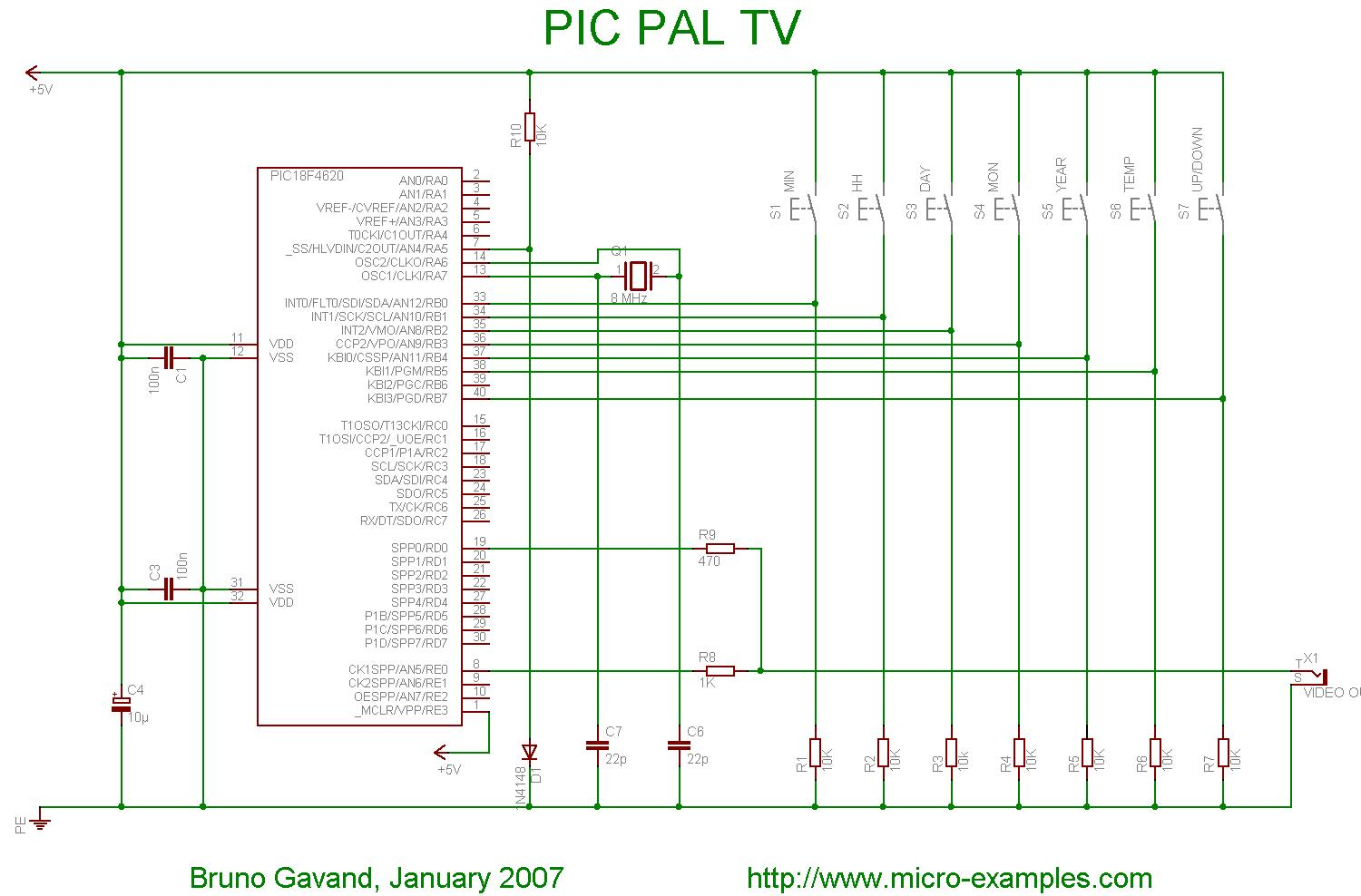 4 20ma wiring diagram rtd probe wiring