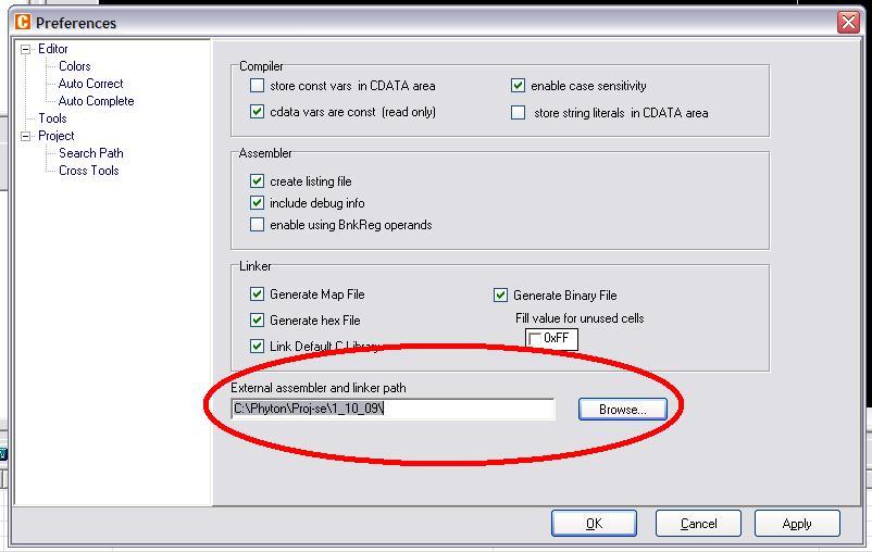 Autocad 2010 Ita Download Free Full Version Windows 7